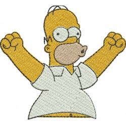 Homer 14