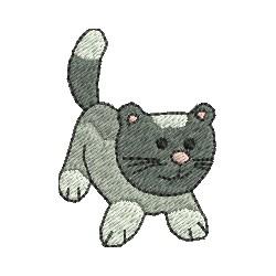 Gato 04