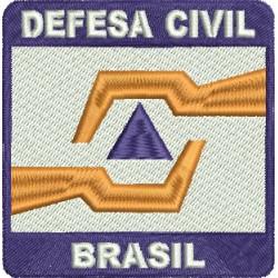 Defesa Civil 01