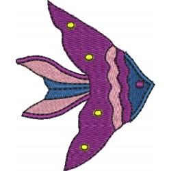 Pica-pau 0028