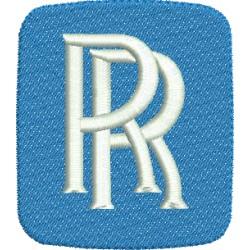 Rolls Royce 02