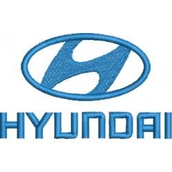 Hyundai 01
