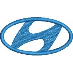 Hyundai 02