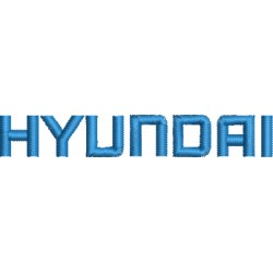 Hyundai 03