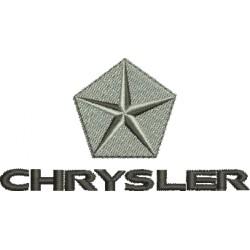 Chrysler 01