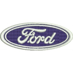 Ford 01