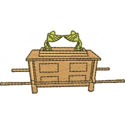 Arca da Aliança