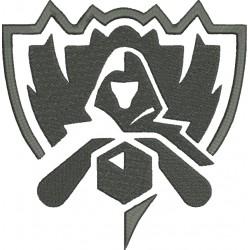 Mundial League Of Legends