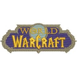 World of Warcraft 02 - Três Tamanhos