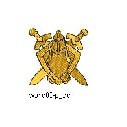 World of Warcraft 04 - Três Tamanhos