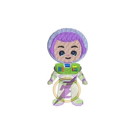 Toy Story 09