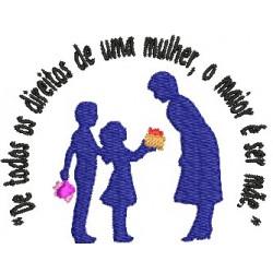 Dia das Mães 11