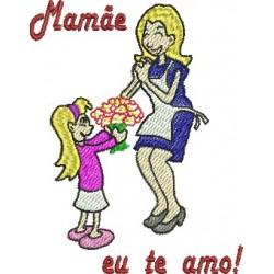 Dia das Mães 9