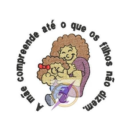 Dia das Mães 13