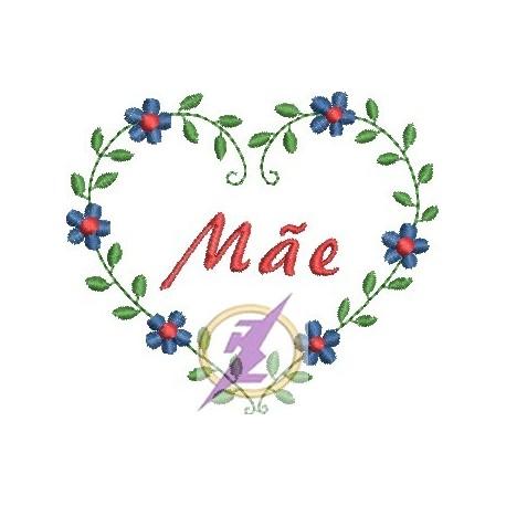 Dia das Mães 15