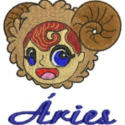 Áries 02