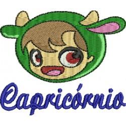 Capricórnio 02