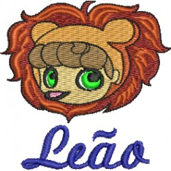 Leão 02