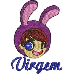 Virgem 02