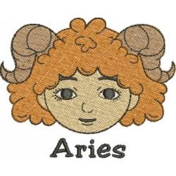 Áries 03