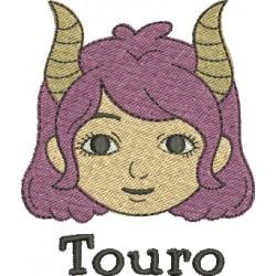 Touro 03