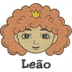 Leão 03