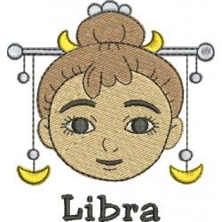 Libra 03