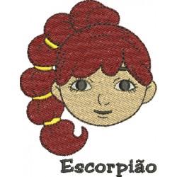 Escorpião 03