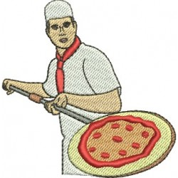 Pizzaiolo 03