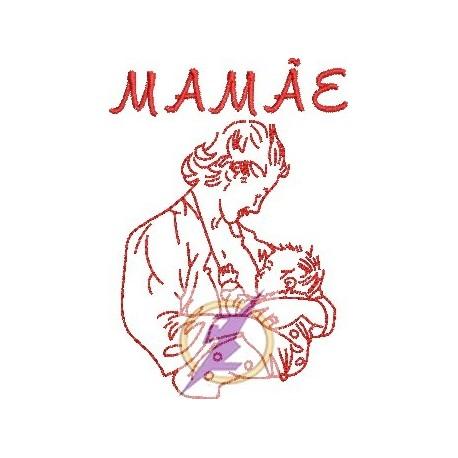 Dia das Mães 19