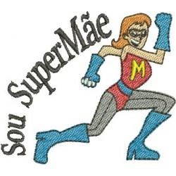 Super Mãe 01