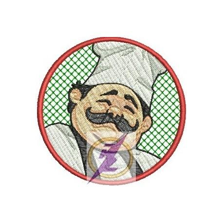 Pizzaiolo 04