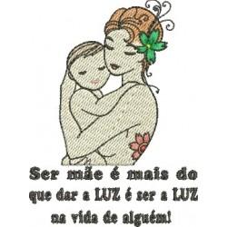Dia das Mães 03