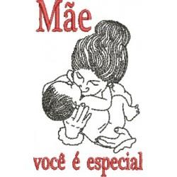 Dia das Mães 31