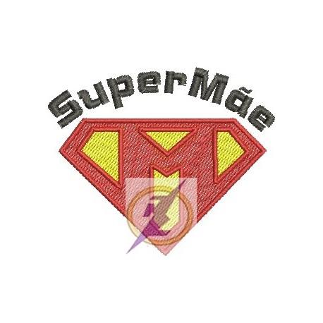 Super Mãe 02