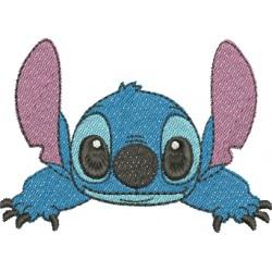 Stitch 03