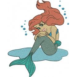 Ariel 02 - Grande