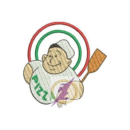 Pizzaiolo 05