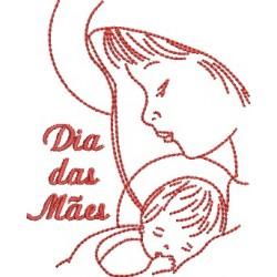 Dia das Mães 04