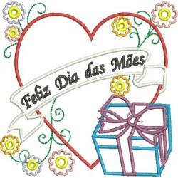Dia das Mães 44