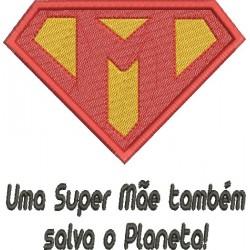 Super Mãe 03