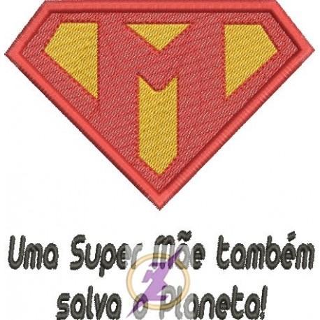 Super Mãe 02~3