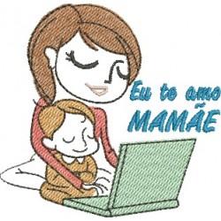 Dia das Mães 05