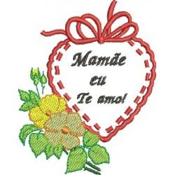 Dia das Mães 06