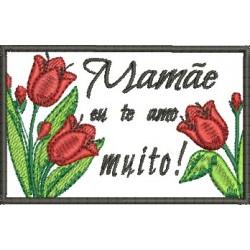 Dia das Mães 07