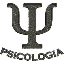 Psicologia 02