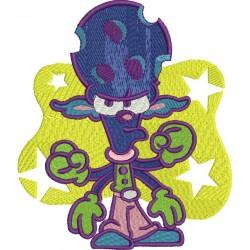 Alien 05