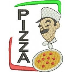 Pizzaiolo 07