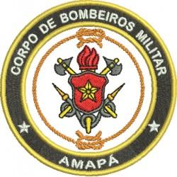 Bombeiro Militar do Amapá