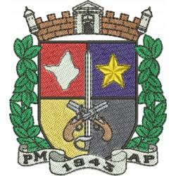 Polícia Militar do Amapá